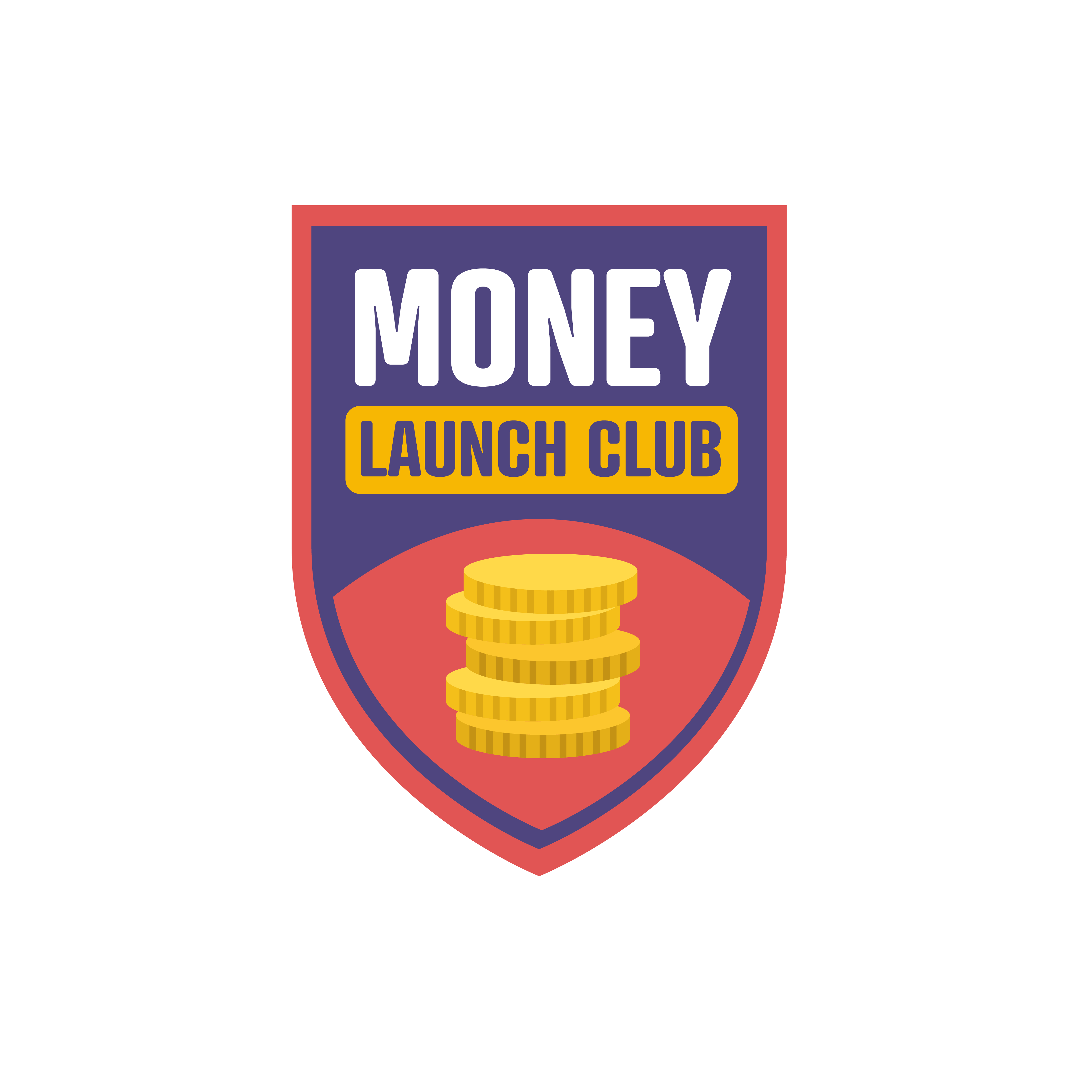 Money Launch Club
